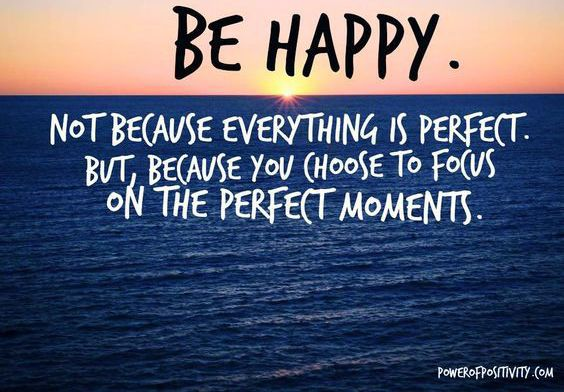 be happy happiness quotes-2.jpg